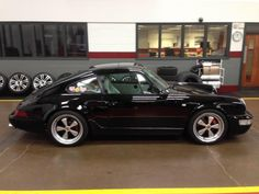 Fuchs For 964... - Page 19 - Rennlist Discussion Forums