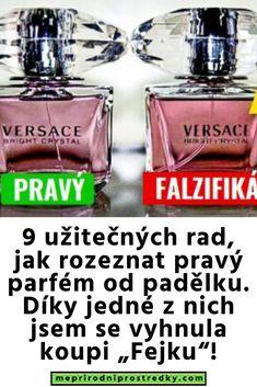 Perfume Bottles, Beauty, Jute, Perfume Bottle, Beauty Illustration