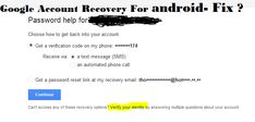 88 Best Google Account Recovery ( Help & Support ) images in 2019