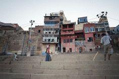 varanasi, india | 2011 Varanasi, Street View, India, Photography, Goa India, Photograph, Fotografie, Photo Shoot, Fotografia