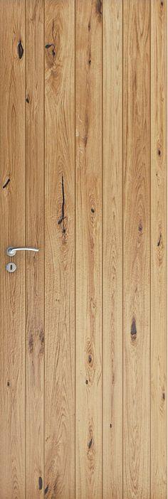 Купить шпонированные двери в Москве. Двери шпон на заказ