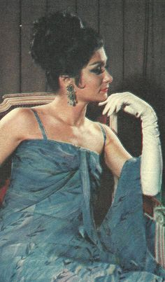 https://flic.kr/p/8oZYJK   Jacques Heim   Model by:Jacques Heim.Brazilian Magazine:O Cruzeiro,November 1963.