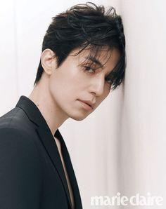 Black Pink Dance Practice, Lee Dong Wook, My Boyfriend, Korean Drama, Kdrama, Handsome, Goblin, Fangirl, Women