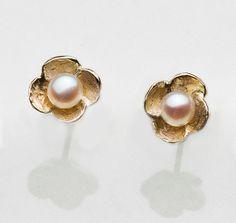 925 sterling silver earring handmade Artisan by TalyaDesign, $10.00