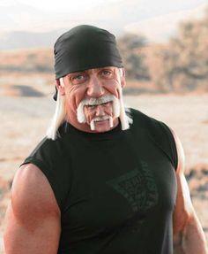 Freaky Photoshop Mustache