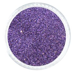 Sweet Lavender Jewel – Holographic solvent resistant glitter #nailart #holographic #glitter #glitties Holographic Glitter, Gel Polish, Lavender, Nail Art, Jewels, Sweet, Nails, Fashion, Candy