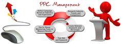 PPC Expert Services, PPC Advertiser Company, TOP PPC Company
