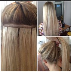 We offer range of hair extension clip in reviews including human hair extension prices pmusecretfo Gallery