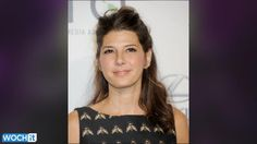 American Beauty Soldering Irons have made the 'Big Time' and will make their first Hollywood debut in this upcoming movie!    VIDEO: Marisa Tomei Joins George Lopez In 'La Vida Robot' - http://ontopofthenews.net/2013/11/04/entertainment/video-marisa-tomei-joins-george-lopez-in-la-vida-robot/