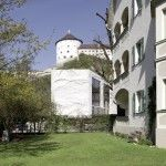 Arch2o-high-school-crinkled-wall-wiesflecker-architecture_highschoolcrinkledwall_site (3)