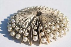 Literal Literary Jewelry Creations