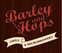 Barley and Hops Grill & Microbrewery - Frederick