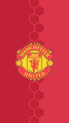 Find the best Manchester United iPhone Wallpaper on GetWallpapers. We have background pictures for you! Manchester United Team, Manchester United Football, Soccer Logo, Football Team Logos, Football Pitch, Soccer Memes, Soccer Quotes, Soccer Tips, Nike Soccer