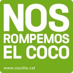 Cocolia #threefivefifty #02 #sticker #3550 #design #ilustration #green #barcelona Barcelona, Stickers, Green, Design, Barcelona Spain, Decals