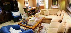 #Pullmantur sovereign royal suite