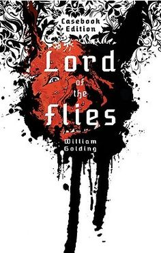 lord flies william golding end innocence and darkness man Summary & analysis of lord of the flies by william golding by:  story of cruel innocence  it starts so nice and optimistic, and then suddenly the darkness.