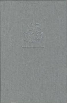Platons Timaios Als Grundtext der Kosmologie In Spatantike, Mittelalter Und Renaissance/Plato's Timaeus And The Foundations Of Cosmology In Late Antiq ... and Medieval Philosophy - Series I, Band 34: Amazon.de: Thomas Leinkauf, Carlos Steel: Bücher