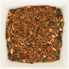YOGA TEA This blend is based on Ayurvedic tea varieties. It is a vitalizing warm drink perfect for your next yoga session, cold days and pleasant at any time. Ayurvedic Tea, Organic Loose Leaf Tea, Tea Varieties, Tea Companies, Yoga Session, Tea Accessories, Cold Day, Vegan Friendly, Drinking Tea