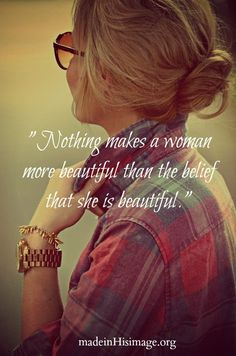 True beauty   #quote #inspiration
