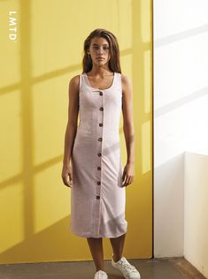 Summer Dresses, Products, Fashion, Long Dresses, Flowy Summer Dresses, Dresses For Summer, Fashion Styles, Fashion Illustrations, Summer Clothing