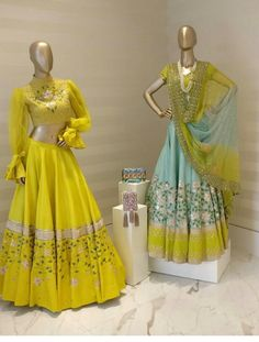 Divya Reddy Summer Collection