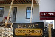 Thinking of borrowing? Low mortgage rates may be poised to rise  If you're borrowing to buy a house, there's almost never been a better time to do it.  http://www.latimes.com/business/realestate/la-fi-0830-mortgage-rate-lock-20140830-story.html