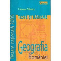 http://anticariatalbert.com/25782-thickbox/geografia-romaniei-teste-si-bareme-testarea-nationala-2005.jpg