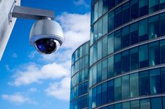 Ai-Security is a specialist company based in london. We are also provide CCTV Camera Installation, Alarm Systems and Access Control Systems for your business.