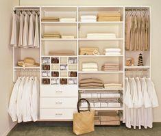 Cute Begehbarer Kleiderschrank Ein begehbarer Kleiderschrank hat vor allem die Aufgaben mehr Ordnung f r Ihre Bekleidung und Schuhe zu schaffen Anhand einiger