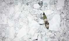 US Navy predicts summer ice free Arctic by 2016 | Nafeez Ahmed