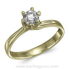 simple, and beautiful! Diamond Engagement Rings, Heart Ring, Dream Wedding, Beautiful, Jewelry, Relationship, Wedding Ideas, Simple, Jewlery