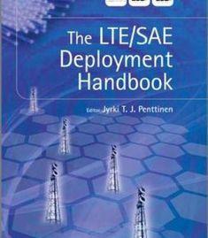 The Lte / Sae Deployment Handbook PDF