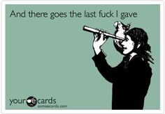 to the parent who called me & didnt answer there phone when i called back before i left at 3:30 on friday on the last day of school!