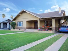 Search MLS for Phoenix and Surrounding Areas Homes For Sale