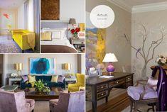 Combinar_color_lavanda_estilo_actual_amarillo