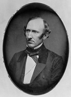 Wendell Phillips - Wikipedia, the free encyclopedia