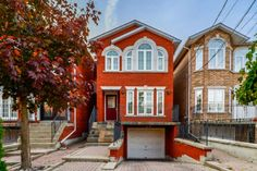 2176 best toronto properties for rent sale images property for rh pinterest com