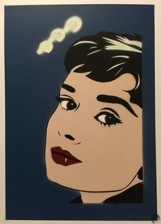 """rope."" An original work by the owner - Steve Hornblow Spray paint on 300GSM artists paper. SRA3 Buy this piece from...  #hangingmangallery #art #graffiti #comejoinus #sprayart #mtn #mtn94 #oilpainting #ink #yarnbomb #streetart #biro #leeds #leedslife #originalart #contemporaryart #fineart #print #popart #onlineshopping #ratedmodernart #_talent #artgallery #artcollective #artforsale #artdealer #artists #outlawswillbehung #youriconsbebygones"