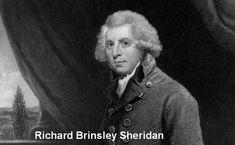 Richard Brinsley Butler Sheridan    http://whatisthewik.com/quotes_of/richard-brinsley-butler-sheridan/
