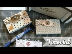 Spellbinders August 2018 Small Die of the Month Noir Color, Spectrum Noir, Hp Printer, Card Making Tutorials, Graphic 45, Cool Tools, Hobbies And Crafts, Scrapbook Cards, Color Combos