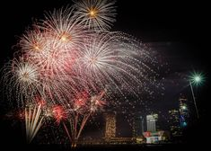 Here's where all the fireworks shows this New Year's Eve are happening in Dubai, Abu Dhabi and Sharjah Fireworks Show, Sharjah, Girl Guides, Abu Dhabi, New Years Eve, Uae, Shit Happens, News, Campaign