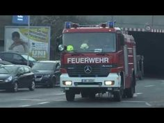 Major chemical incident creating cloud of ACID sparks mass evacuation in...