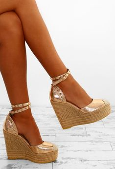 Die 483 Besten Bilder Von Schuhe Shoe Boots Shoes High Heels Und