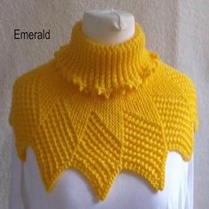 Crochet baby poncho for kids 60 ideas Knitting For Kids, Baby Knitting Patterns, Baby Patterns, Hand Knitting, Crochet Patterns, Knitting Needles, Crochet Baby Poncho, Knit Crochet, Kids Poncho