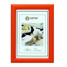 """Produktname: K1001909 Bilderrahmen, Portraitrahmen Produkt Details: Außenmaß: 4*6""""-10x15 cm, 5*7""""-13x18cm, 6*8""""-15x20cm, 8*12""""-20x30cm Farbe des Rahmens: schwarz, naturtöne, orange, silber, blau Material des Rahmens: Portrait, Material, Orange, Home Decor, Giving Up, Picture Frames, Silver, Blue, Colour"""