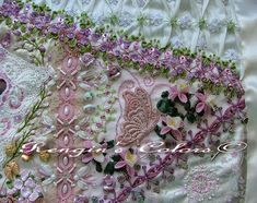 Rengin's colors: ROUND THE WORLD BLOG HOP