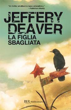 LA FIGLIA SBAGLIATA (Speaking in Tongues) - Rizzoli 2010