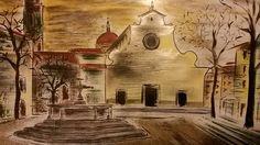 Espositore: Alberto Bertini https://www.facebook.com/photo.php?fbid=1562495674008729&set=gm.822745581152274&type=1&theater