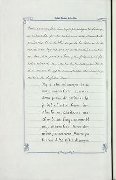 Bullet Journal, Texts, Paper, November, Monuments, Artists