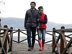أجمل و أقوى أغنية رومانسية حزينة   إحساس   المسلسل التركي العشق الأسود   Kara Para Aşk